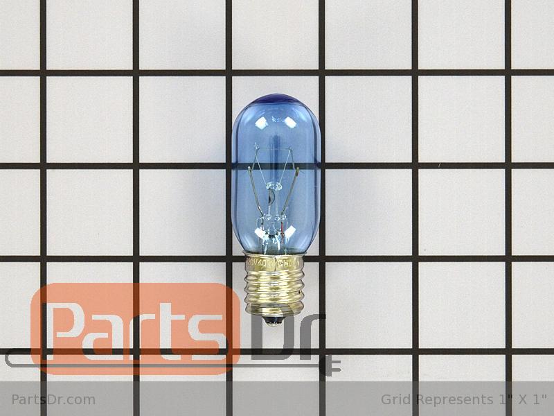 frigidaire dryer frigidaire dryer light bulb. Black Bedroom Furniture Sets. Home Design Ideas