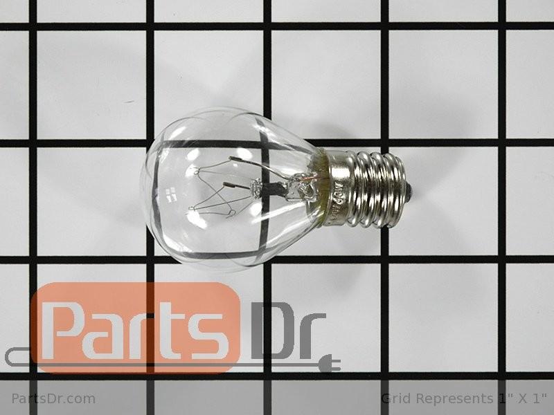 8206443 whirlpool microwave light bulb parts dr. Black Bedroom Furniture Sets. Home Design Ideas