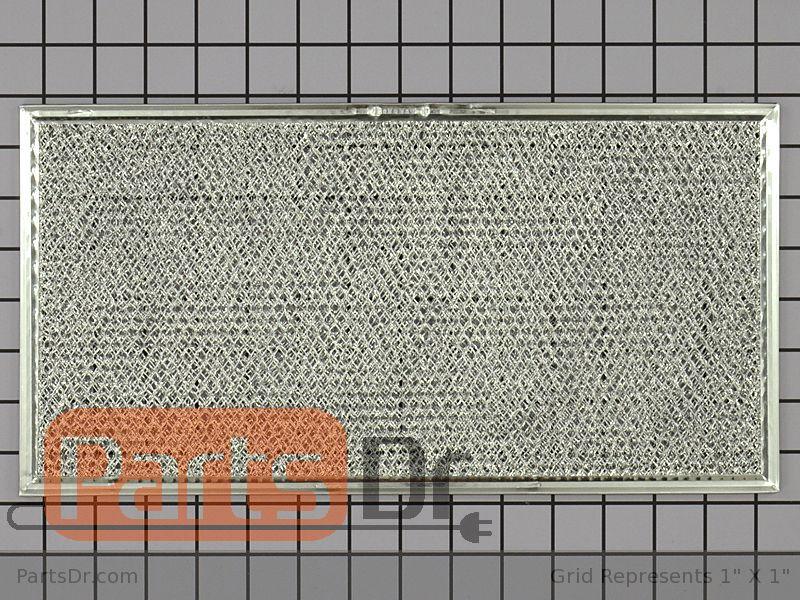 Bosch Microwave Ventilation Hmv9305 01 Parts Parts Dr