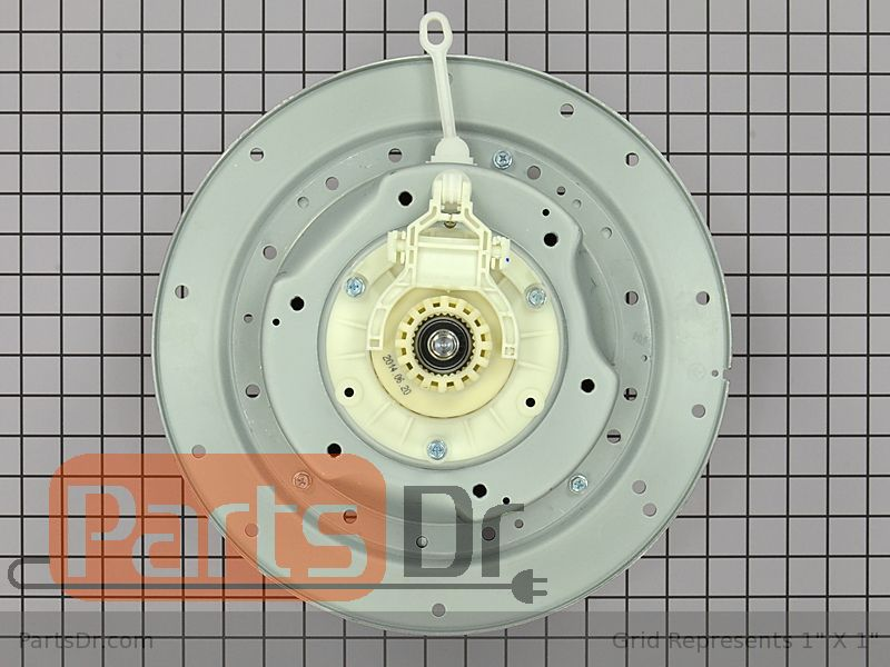 Lg Washer Wt1101cw Parts Parts Dr