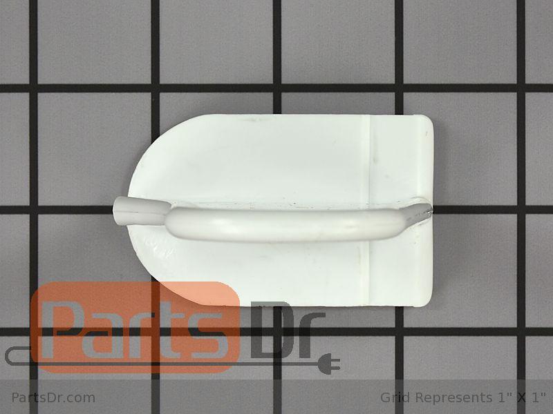 lg refrigerator parts lookup beforebuying. Black Bedroom Furniture Sets. Home Design Ideas