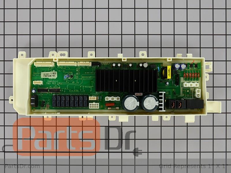 Samsung Washer Wf316law Xaa 0000 Parts Parts Dr