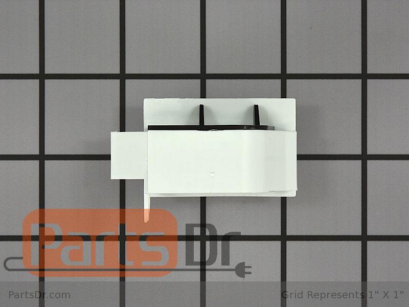 da34 10120e samsung door switch left parts dr. Black Bedroom Furniture Sets. Home Design Ideas
