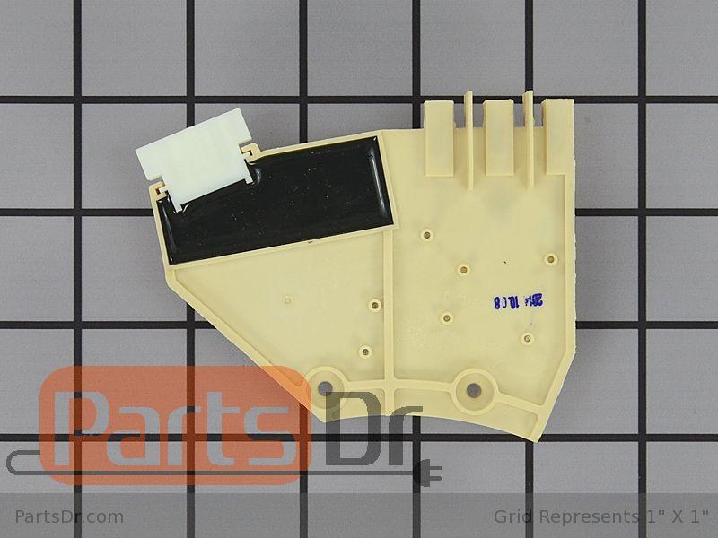Dc31 00076a Samsung Hall Sensor Assembly Parts Dr