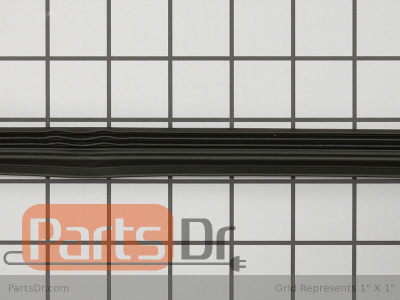 Dd62 00043a Samsung Door Seal Gasket Parts Dr