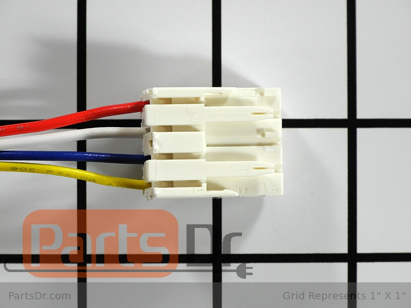 Kenmore Washer Wire Harness Get Free Image About Wiring