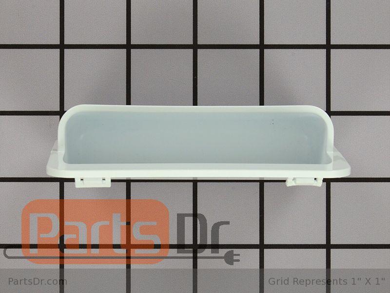 Maytag Quiet Series 300 Dishwasher Frigidaire Dryer: Frigidaire Dryer Handle