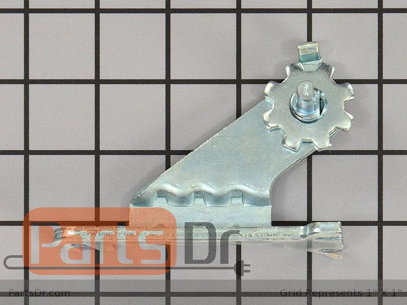 Frigidaire Refrigerator Ffhb2740pe5a Parts Parts Dr