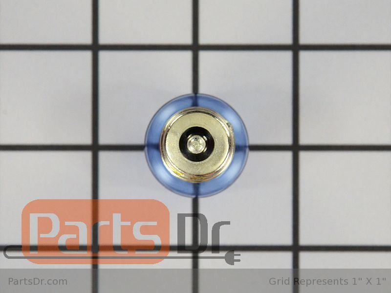 297114000 frigidaire appliance light bulb parts dr. Black Bedroom Furniture Sets. Home Design Ideas