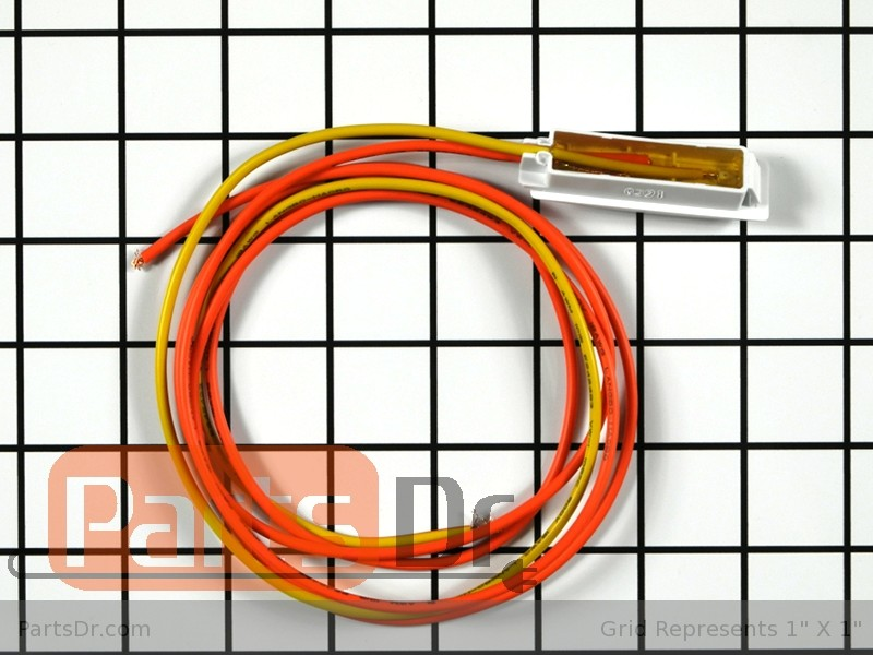 Whirlpool wire lid switch wiring diagram