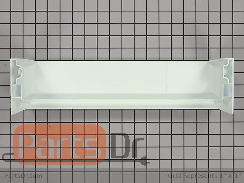 wp2177962k whirlpool refrigerator door shelf parts dr. Black Bedroom Furniture Sets. Home Design Ideas