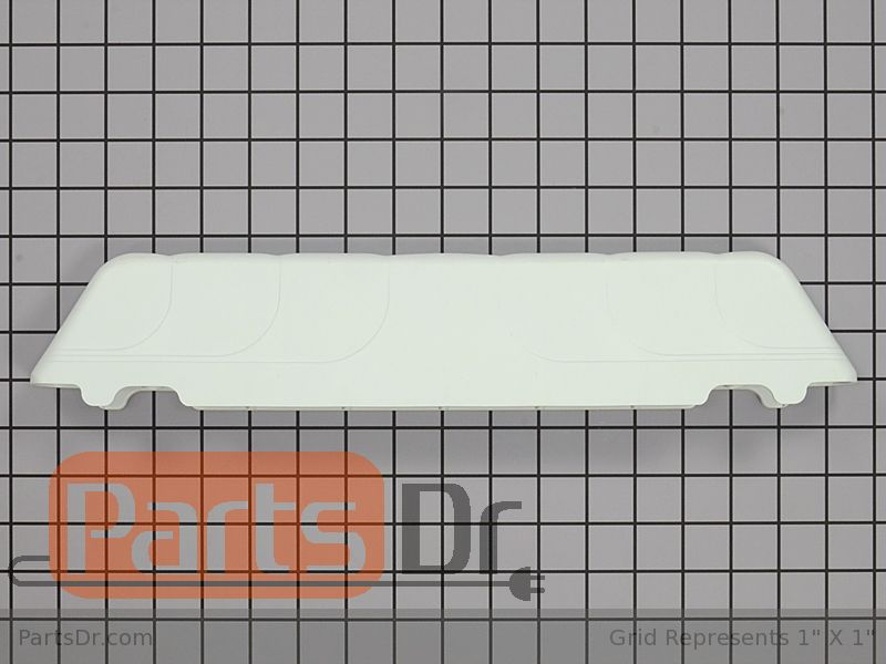Wp33002032 Maytag Dryer Drum Baffle Tall Parts Dr