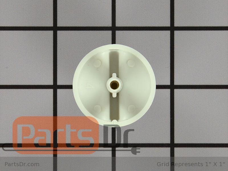 Wiring Diagram For Maytag Dg312 Gas Dryer Appliance Repair Forum