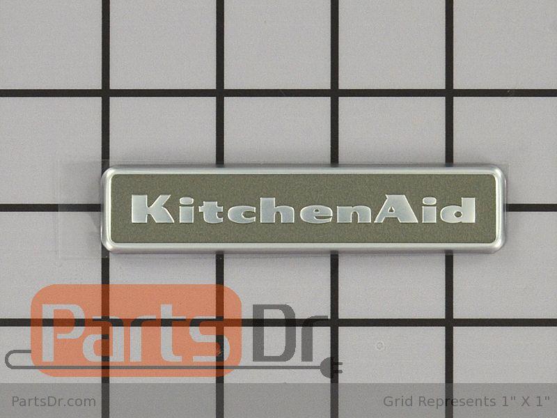 Kitchenaid Architect Series Ii Dishwasher Kdte104dss0