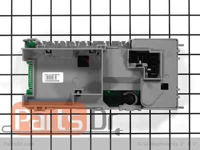 FIXED] Maytag dishwasher-No start w/ blinking lights