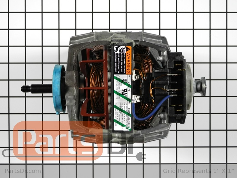 2200376 wp2200376 maytag amana dryer drive motor parts dr amana lea30aw wiring diagram at pacquiaovsvargaslive.co