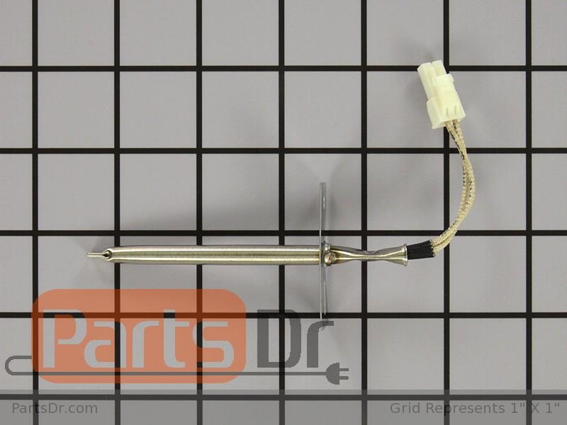 6322b62214a Lg Range Oven Temperature Sensor Parts Dr