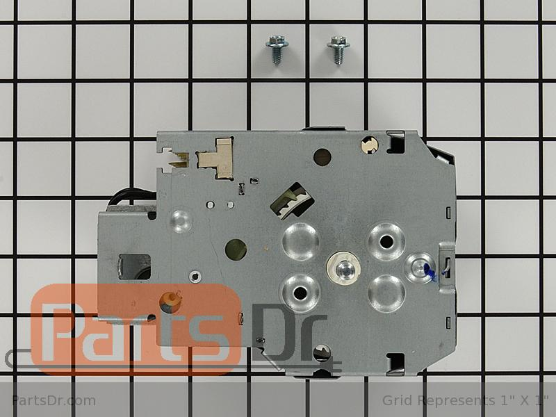 Kenmore Automatic Washer 11092283100 Parts | Parts Dr on