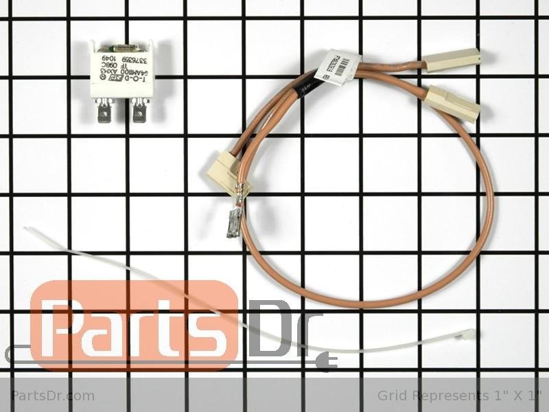 wiring harness for whirlpool dryer wiring diagram for whirlpool range rf386pxdq 675813 jpg
