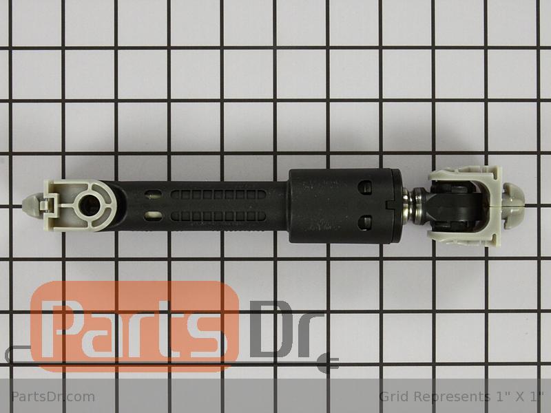 Set Screw Locking Collar Wide Inner Ring Peer Bearing FHST207-22G-5//16 Cast Iron Take Up Unit Relubricable 1-3//8 Bore Single Lip Seal 5//16 Slot Width