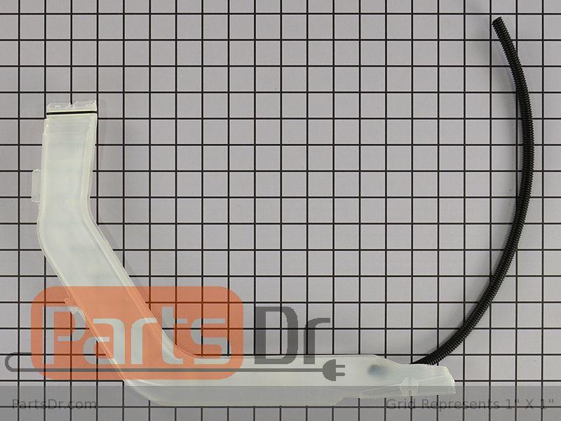 00630557 repair kit for bosch dishwasher sgs55m02ff//01 sgs4692eu22