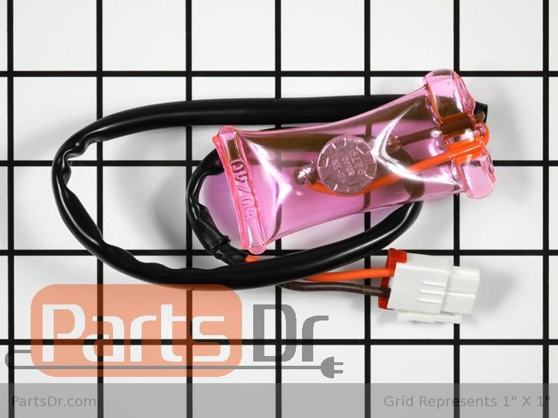 DA47 10160F samsung refrigerator rs2530bbp xaa 0000 parts parts dr RS2530BBP Water Filter at bayanpartner.co