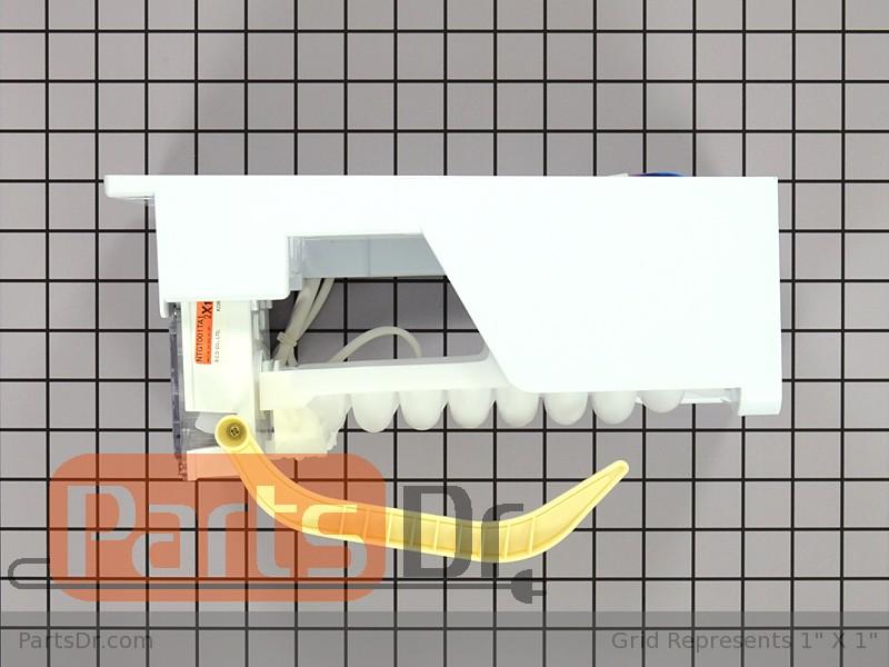DA97 02203G samsung refrigerator rs2530bbp xaa 0000 parts parts dr RS2530BBP Water Filter at bayanpartner.co