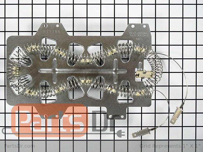 samsung dryer model dv219aew xaa belt diagram wiring diagram Wiring Schematic Symbols Vehicle Wiring Schematic