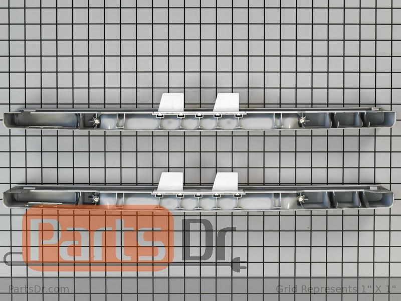 Handle Kit Assembly DD60 512484P