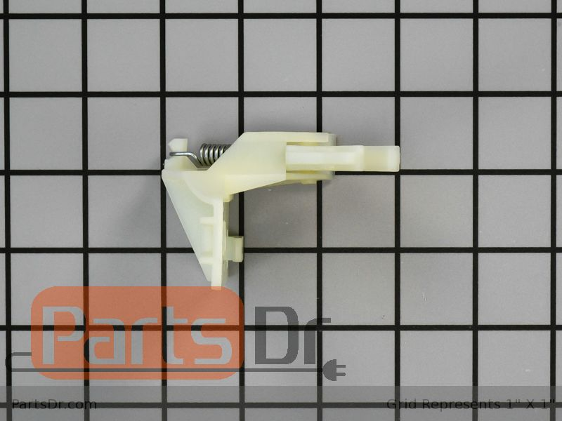 Door Latch (Right Side) 522584