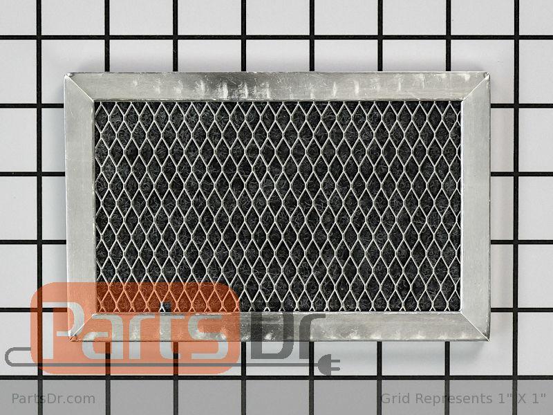 hotpoint microwave rvm1535dm2bb parts