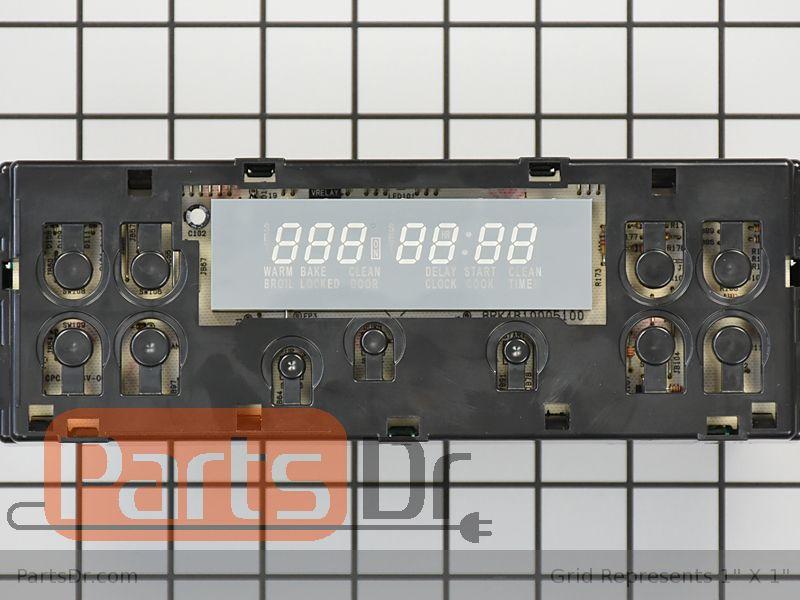 ge range oven circuit board parts parts dr rh partsdr com circuit board parts catalog circuit board parts near me