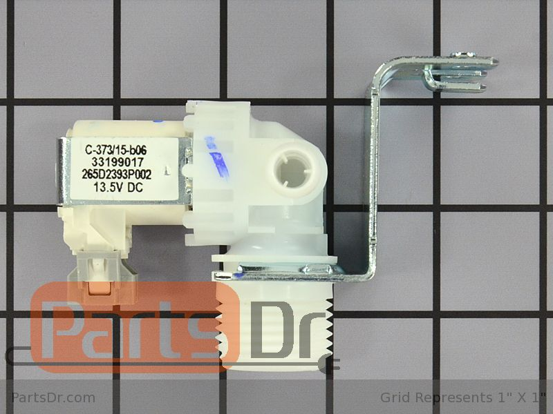 GEHWD15X21340 ge dishwasher gdf520pgd4bb parts parts dr  at panicattacktreatment.co