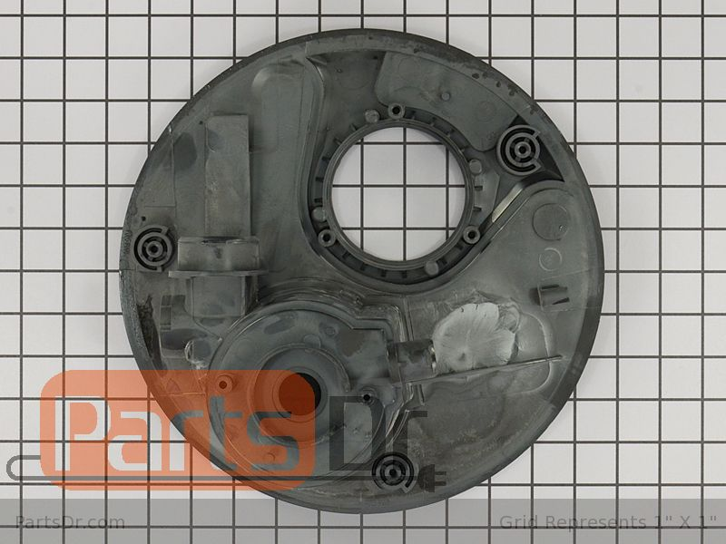 GEHWD18X10055 ge dishwasher gdt580ssf5ss parts parts dr  at panicattacktreatment.co