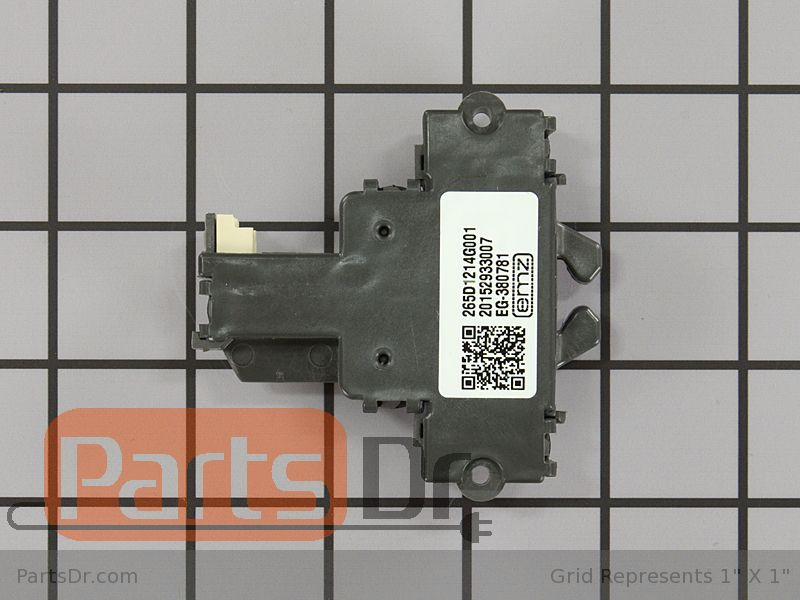 GEHWD21X10490_2 ge dishwasher gdf520pgd4bb parts parts dr  at panicattacktreatment.co