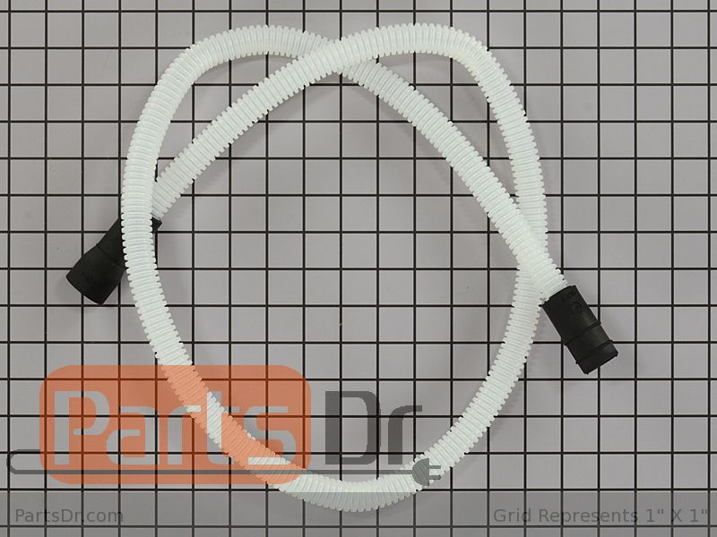 GEHWD24X10062 ge dishwasher gdf520pgd4bb parts parts dr  at panicattacktreatment.co
