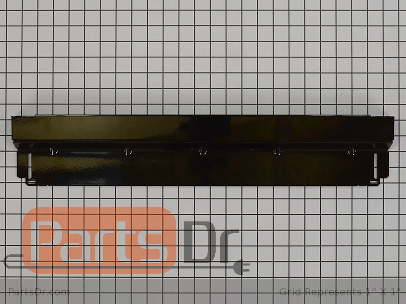 GEHWD27X10403_2 ge dishwasher ddt575smf2es parts parts dr  at panicattacktreatment.co