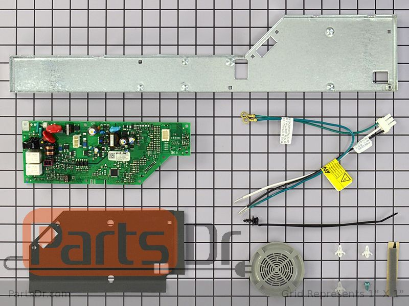 GEHWD35X10394 ge circuit board parts parts dr  at gsmportal.co
