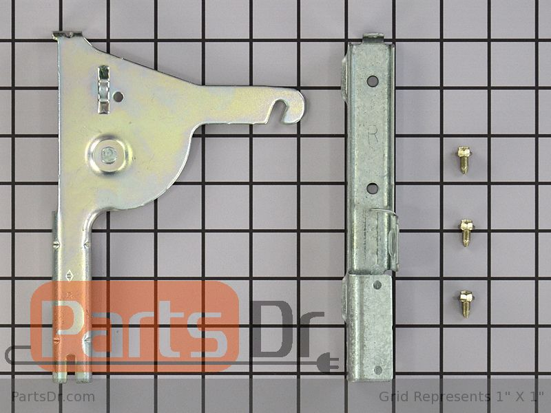 GEHWD35X20486 ge dishwasher gdf520pgd2ww parts parts dr  at panicattacktreatment.co