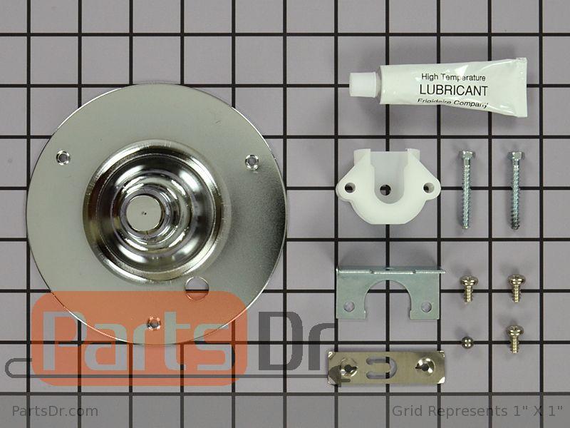 GE Electric Dryer DSXH47EG1WW Parts | Parts Dr on