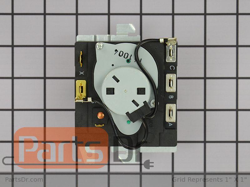 timer ge dryer models ge dryer timer replacement we4m365