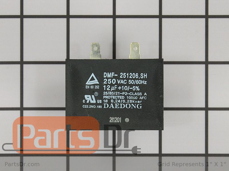 Ge French Door Refrigerator Pfss6pkxcss Parts Parts Dr