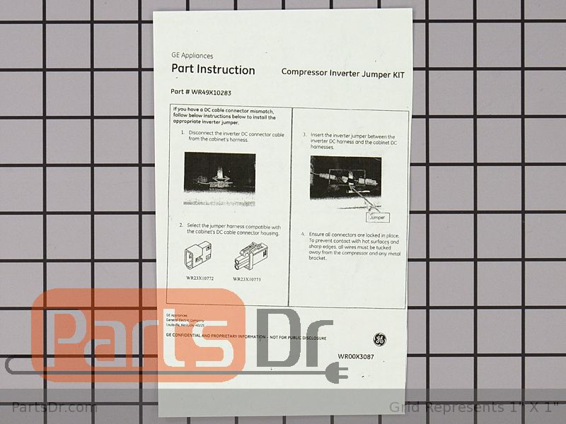 GE PSC25NGSBBB and Owners Manual And Installation