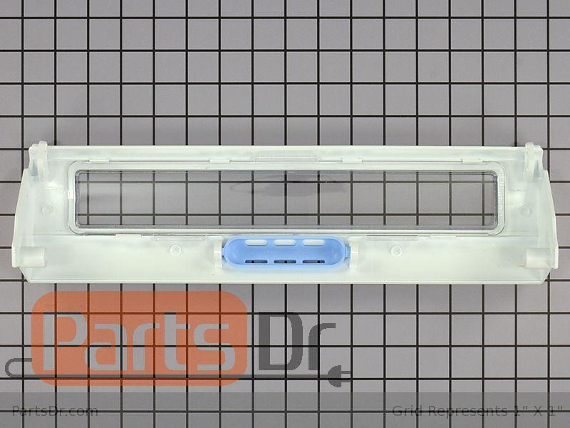 Lg Dryer Repair >> L-G3551JJ2019D.jpg