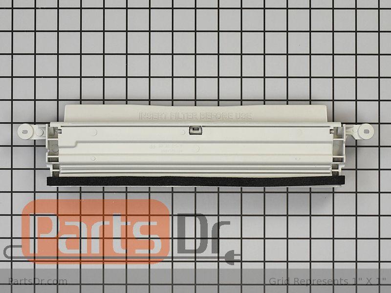 LG Dryer DLE1101W Parts | Parts Dr