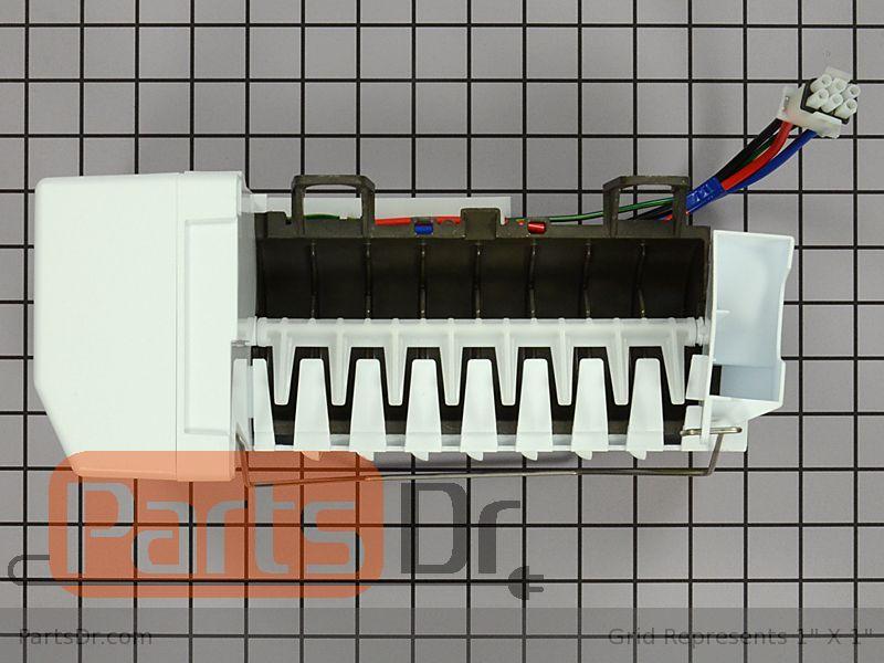 L G5989JA0002Y lg refrigerator ltc24380st 00 parts parts dr  at alyssarenee.co