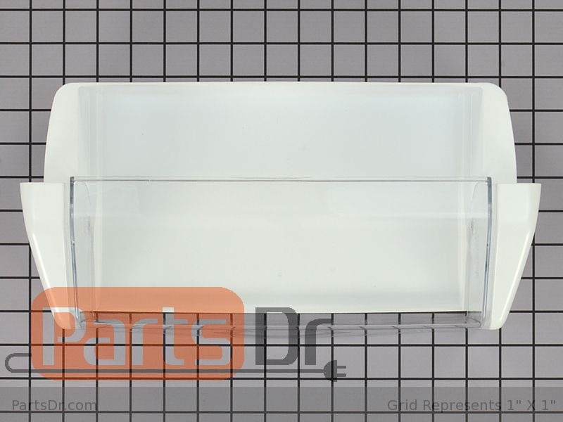 LG Refrigerator LFX21980ST/00 Parts   Parts Dr