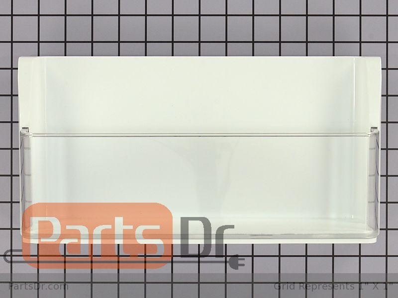 lg refrigerator schematic electrical lg refrigerator lfx28968st parts parts dr