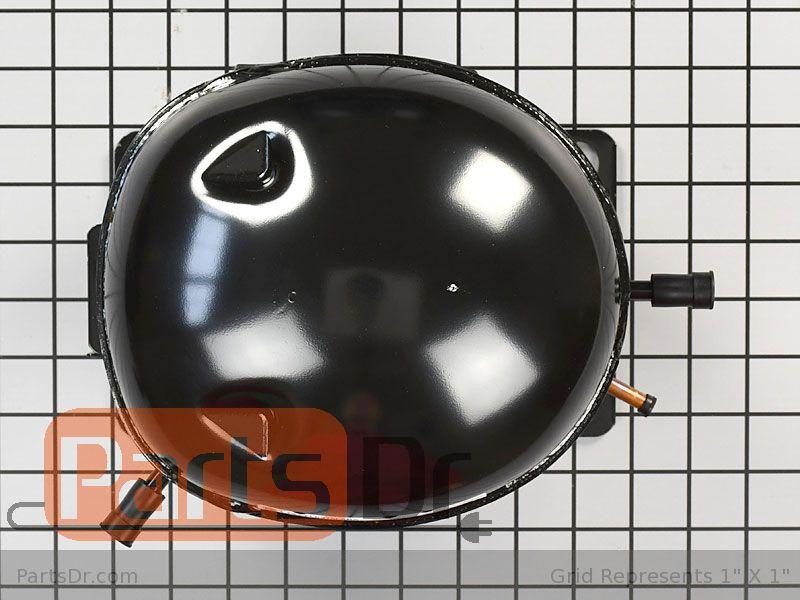 Tca35911910 Lg Compressor Parts Dr