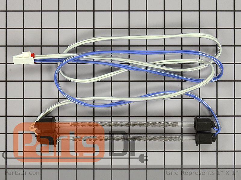SAMDA47 00154A samsung refrigerator rs2530bbp xaa 0000 parts parts dr RS2530BBP Water Filter at bayanpartner.co